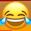 家属跪寻肇事逃逸者 南京多楼盘欲降价 竟称本队红牌为罪有应得 刘翔领7项获满额奥运门票