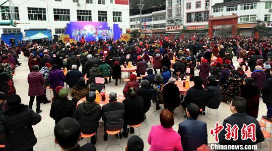 王岐山将于7月10日至12日访问蒙古国
