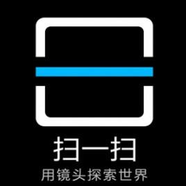 日本人提出向中国收二维码使用费 欲向中国人每人收取1分钱