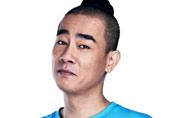 陈小春是老年网络玩家