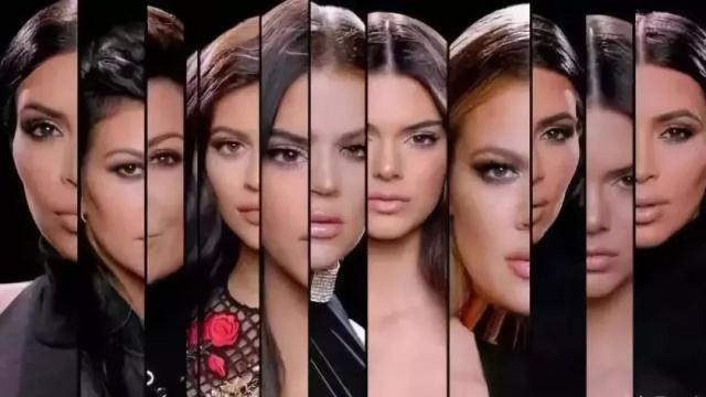 史上最年轻亿万富翁出炉:美国女模特,年仅21岁