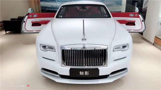 http://www.weixinrensheng.com/qichekong/356023.html