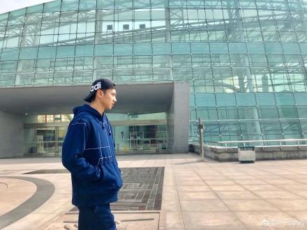 宁泽涛宣布退役:告别泳池碧水 开启自...