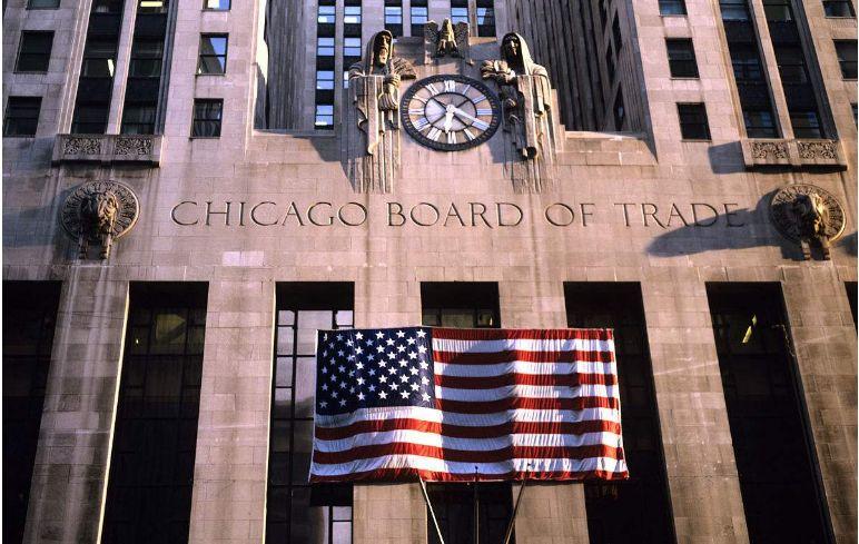 凉凉!美国芝加哥期权交易所将关闭比特币期货交易