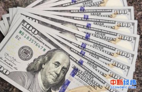 美联储维持利率不变 中国央行如何应对?(组图)
