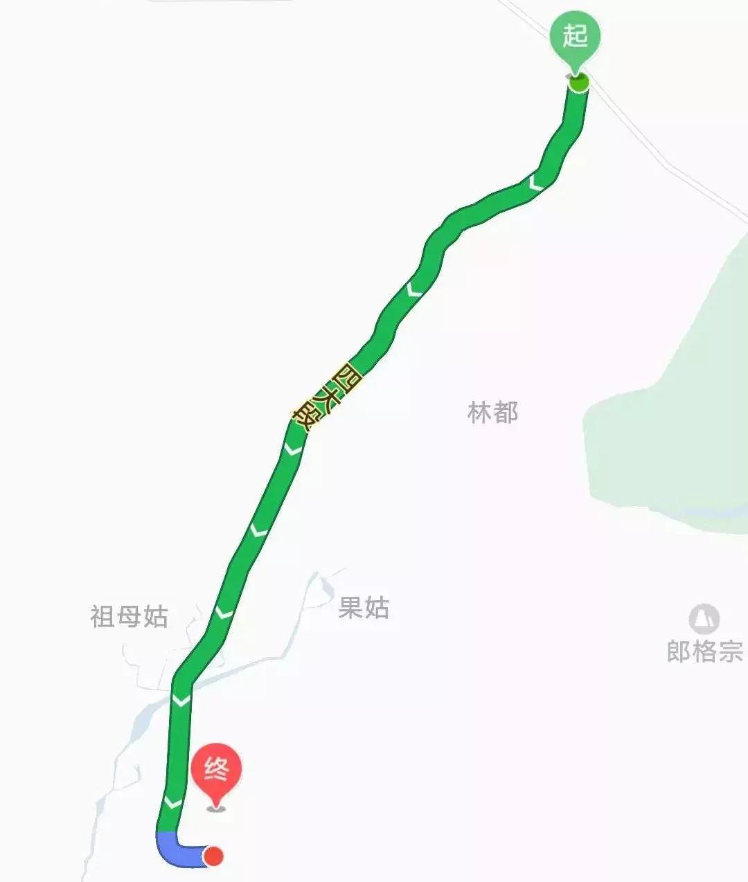 三天感受香格里拉的神秘与雄浑 | 大美中国
