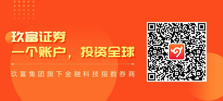 债券高杠杆配资是什么意思,李小加谈杠杆资金通过沪深港通买A股传言:香港配资并不容易