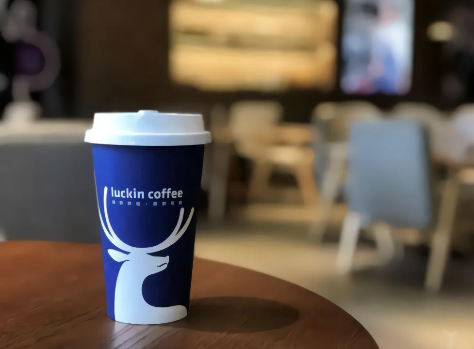 熱炒下的瑞幸咖啡:錢買不來中國咖啡市場
