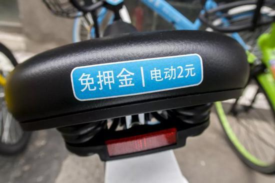 图/ 视觉中国