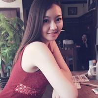 凤凰视频xingai_凤凰视频记者
