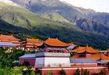 佛光照北美:中加美三国佛教论坛在多伦多开幕
