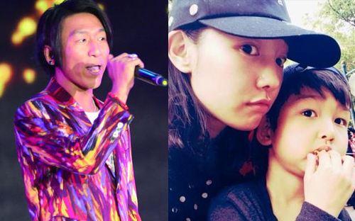 陈羽凡发视频声明回应出轨,陈羽凡声明2015年已离婚 娱乐八卦 第4张