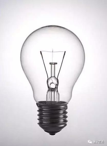 卤素大灯色温_白炽灯、卤素灯、荧光灯、节能灯、LED灯,你分得清么? - 财经 ...