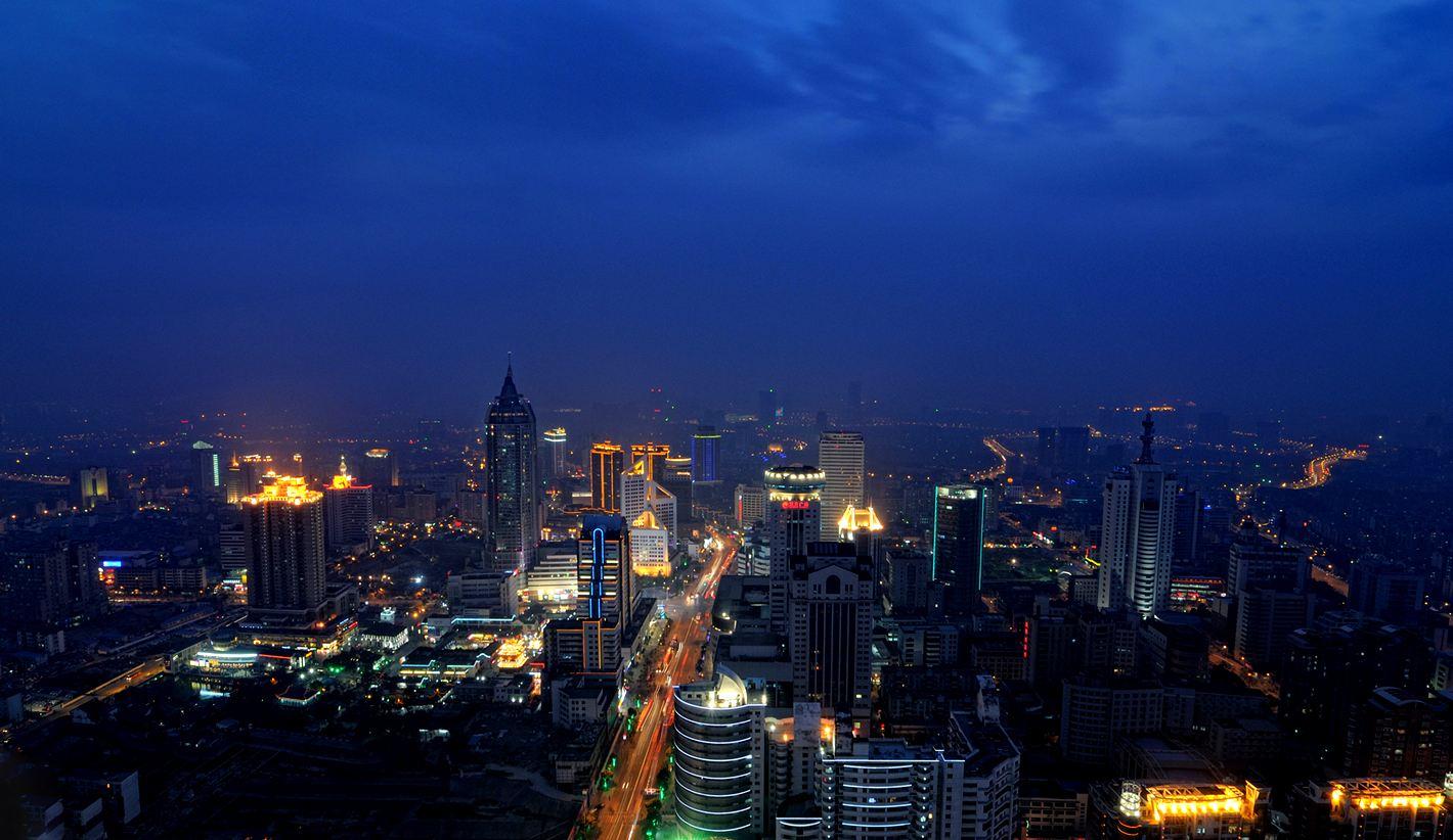 社会资讯_中国宜居城市排行榜出炉 江苏3席无锡内地第一_江苏频道_凤凰网