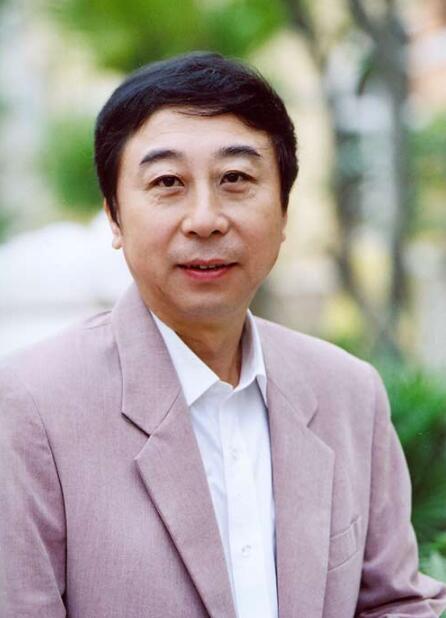 狗年春晚新节目将成为主流 冯巩蔡明等已开始加紧彩排