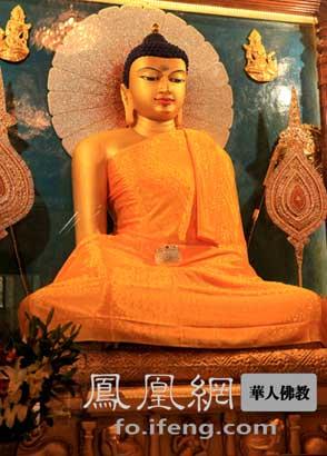 财经资讯_农历十二月八日释迦牟尼佛成道日 祈愿众生皆得解脱_凤凰网