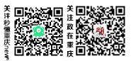 凤凰网重庆