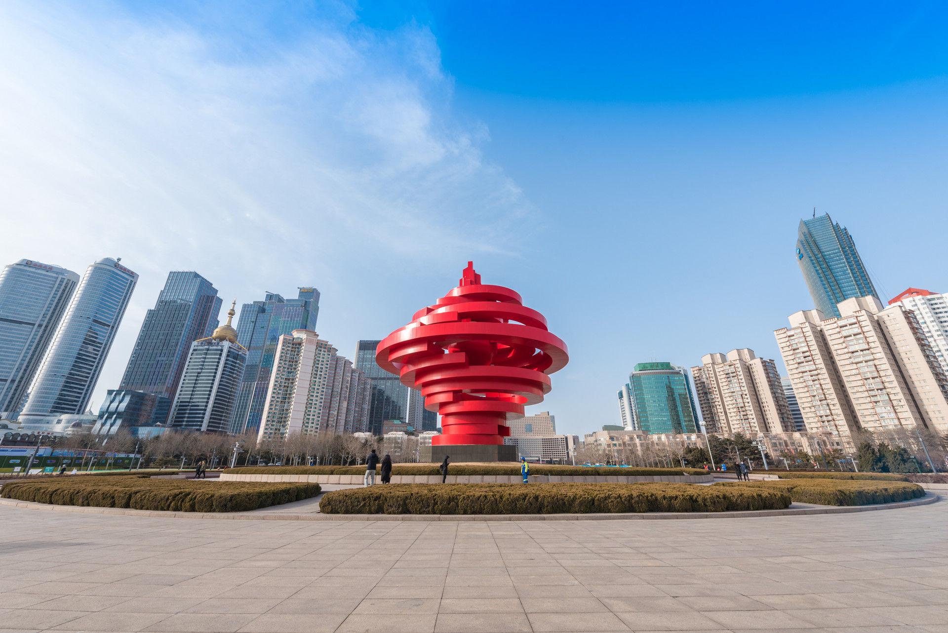 财经资讯_预计到2020年,青岛将成山东首个特大城市_青岛频道_凤凰网