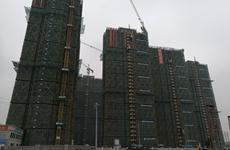 2019年陕西省住房城乡建设将重点抓好八项工作