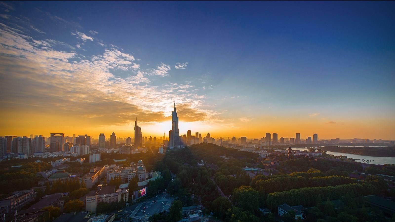 娱乐资讯_江苏省城镇化水平居全国第五位_江苏频道_凤凰网
