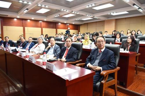 2019年陜西經濟20強縣_2019海外旅拍高峰論壇正式啟動