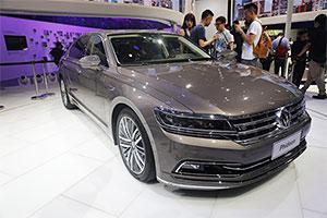 2016款迈腾旅行车怎么定价_凤凰汽车 - 专业的汽车网站,让选择更简单