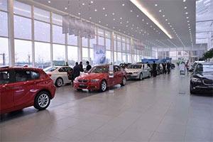 全款买车跟贷款买车有什么区别?