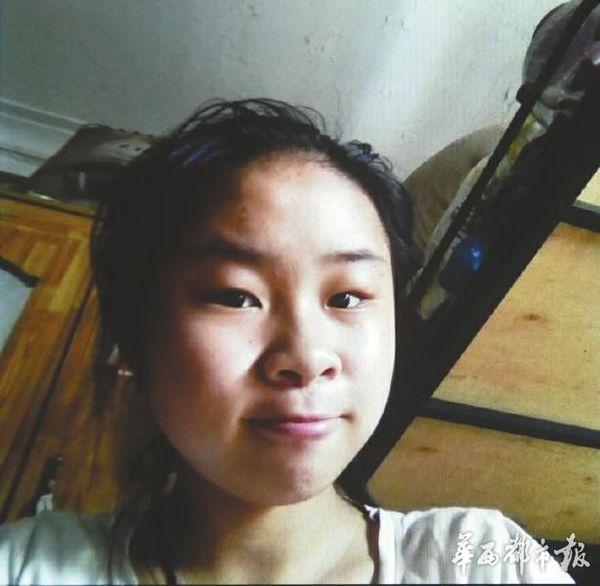 十三岁祼体女生_适合13岁唱的歌-12岁唱的歌有哪些,好唱的歌女生,声音幼稚适合唱 ...