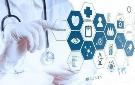 委员热议:开启医疗卫生事业新征程