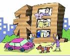 首单人才租赁住房类房地产投?#24066;?#25176;基金推出