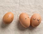 鸡蛋期货稳中调整为主关注销区走货情况