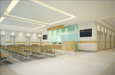 国家卫生健康委员会:324家医院建罕见病诊疗协作网