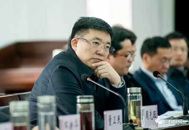 董事长李冰_歌手李冰