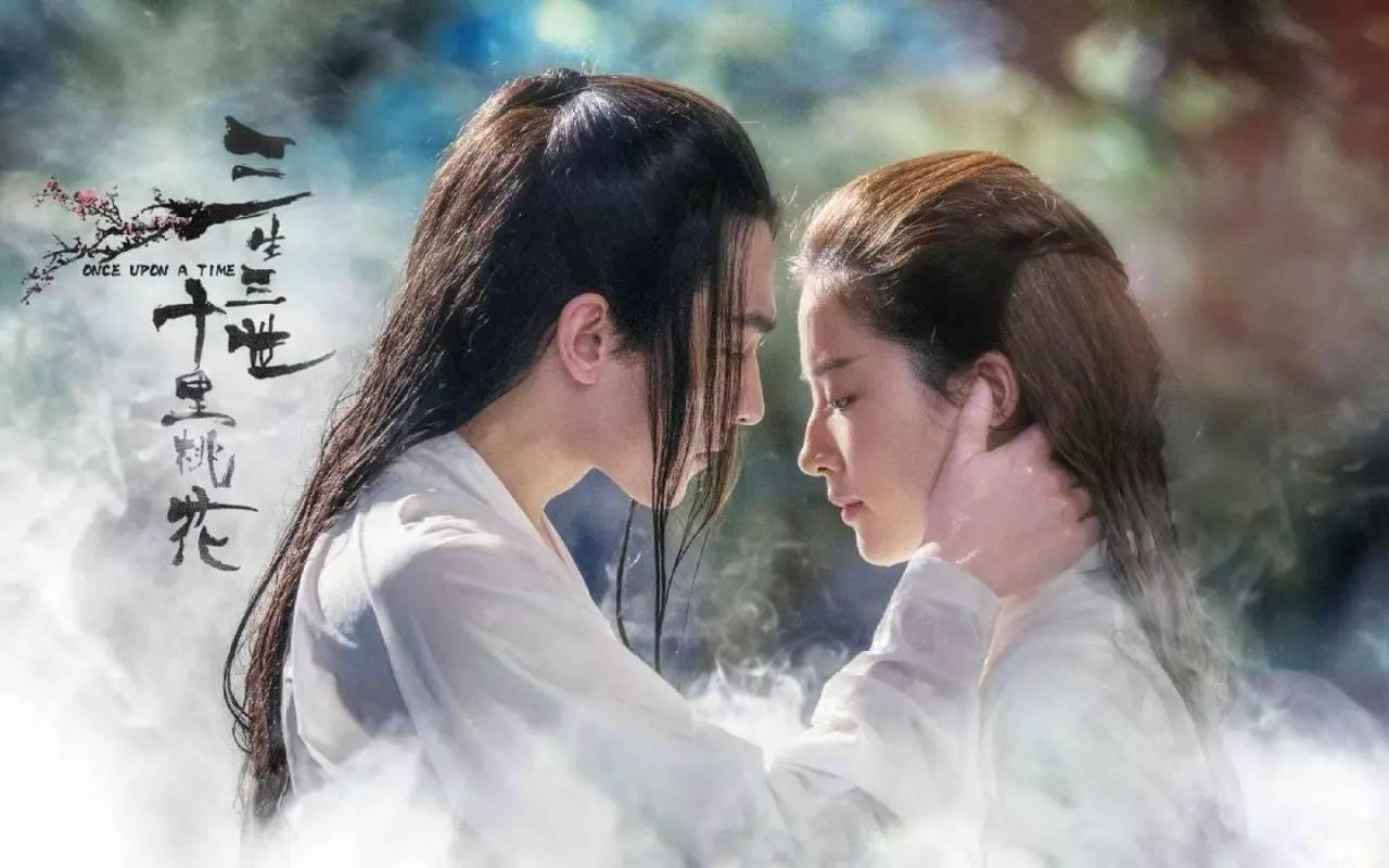 妖魔鬼怪,魑魅魍魉:中国的妖怪复活了吗?