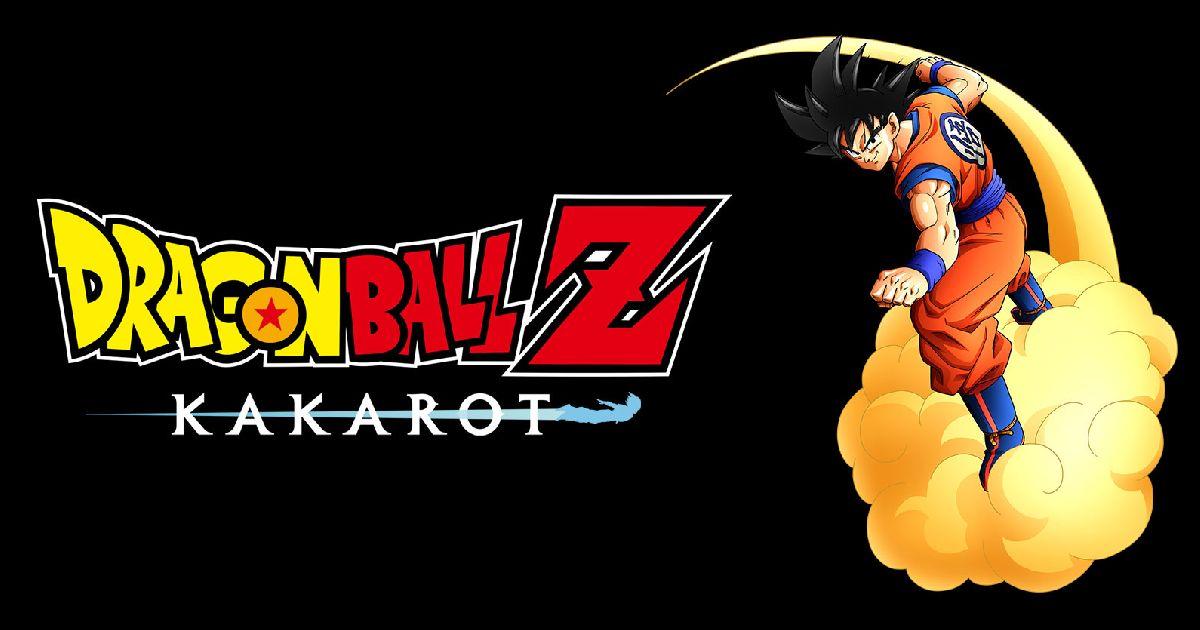 《龍珠Z:KAKAROT》實機演示 多種戰斗玩法公開 欣賞一下